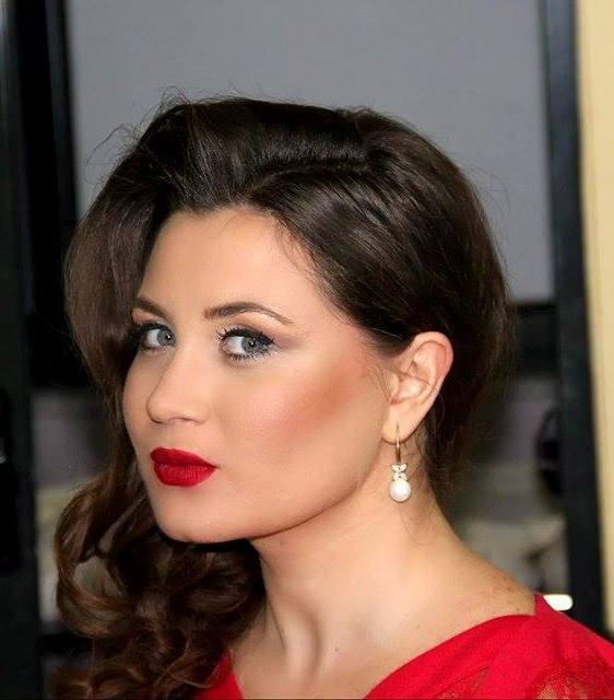 Ledina Rabdishta