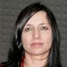 Tatjana Shele